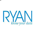 RYAN Consulting Group logo