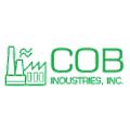 COB Industries logo