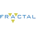 Fractal Antenna Systems logo