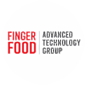 Finger Food Studios logo