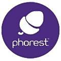 Phorest logo
