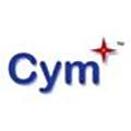 CymSTAR logo