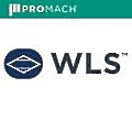 Weiler Labeling Systems logo