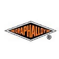 Graphite Metallizing Corporation logo