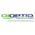 Qioptiq logo