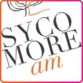 Sycomore Asset Management logo
