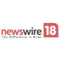 Newswire18 logo