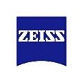 Carl Zeiss Meditec logo