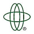 Macro Engineering & Technology logo