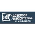 Goedkoop Inrichten logo