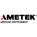 AMETEK Arizona Instrument logo