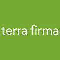 Terra Firma logo