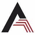 Amteck logo