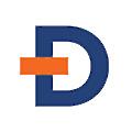 Decentral logo