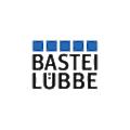 Bastei Lubbe