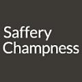 Saffery Champness