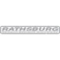 Rathsburg Associates logo