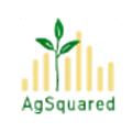 AgSquared logo