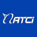 ATCi logo