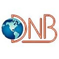 DNB Engineering logo
