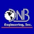 DNB Engineering logo