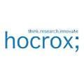 Hocrox;