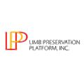 Limb Preservation Platform