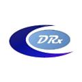 DesigneRx Pharmaceuticals logo