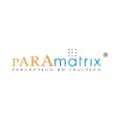 Paramatrix logo