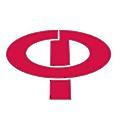 Case Paper logo