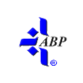 Automated Business Power logo