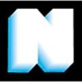 National Manufacturing logo