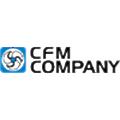 CFM Company logo