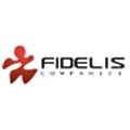 Fidelis Companies logo
