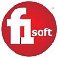 F1Soft International