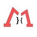 Movenda logo