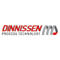 Dinnissen Process Technology
