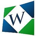 Westport Manufacturing