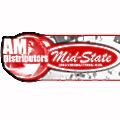 A.M. Distributors logo