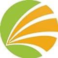 Enfin Technologies logo