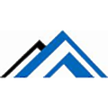 Summit Steel And Manufacturing logo