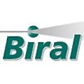 Biral