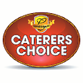 Caterers Choice