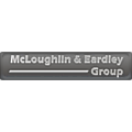 MCLE Group logo