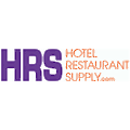Hotel & Restaurant Supply logo