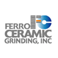 Ferro-Ceramic Grinding