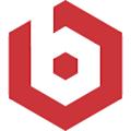 BioBlocks logo