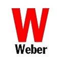 Weber Packaging Solutions