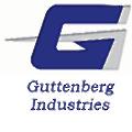 Guttenberg Industries