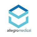 Allegro Medical Supplies